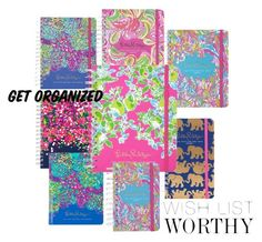 """""""Untitled #2"""" by charlestonpalm on Polyvore featuring Lilly Pulitzer"""