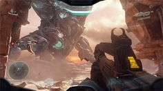 halo-5-guardians-gameplay-620