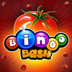 Click the Link above to Collect your Bingo Bash Free Chips Important: Please remember that if you already claimed any of the Free Chips link then they will NOT work again. Bingo Chips, Bingo Blitz, Bingo Games, Slot, 30th, Download Bingo, Free, Bb, Random