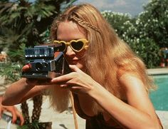 Boogie Nights - Heather Graham