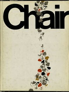 Chair: The Current State of the Art, with the Who, the Why, and the What of It | Flickr - Photo Sharing!