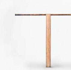 Torsten Sherwood's current portfolio.
