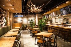 「cafe dining」の画像検索結果
