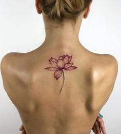 Tattoo-Sucht: Aller Anfang ist klein