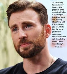 Cevans quote captain my captain, captain rogers, robert evans, sebastian stan, chris Robert Evans, Captain Rogers, Captain My Captain, Sebastian Stan, Human Torch, Chris Evans Captain America, Marvel Actors, Chris Pratt, Raining Men