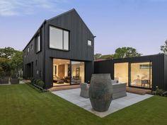 Exceptional Designer Residence, Motivated Vendors