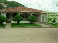 Centro de Cultura Geraldo Vandré