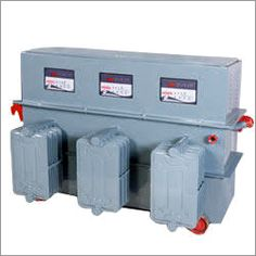 Servokon is the reputed company of servo voltage stabilizers. We are renowned manufacturer & exporter of servo voltage stabilizer in Delhi. Find comprehensive range of servo voltage stabilizers in Delhi and other cities of India. Choppy Bob Hairstyles, Fire Safety, Buisness, Goods And Services, Software Development, Electrical Equipment, Stability, Technology, Digital