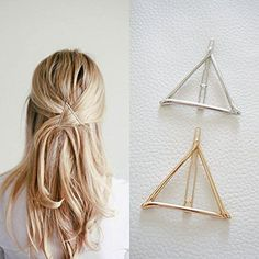 7 Beautiful Hair Clips | eStoreCart