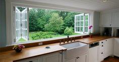 20Consejos que valen oro para tener una casa ideal