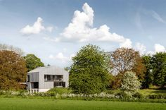 House In Oxfordshire - Picture gallery