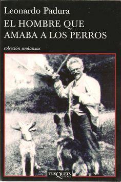 Si hubiera habido un asomo de Trotsky en Cuba, hubiera sido el Che. Entrevista  Leonardo Padura · · · · ·