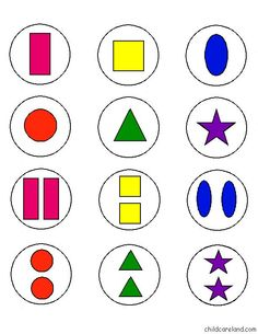 cheznounoucricri - Page 47 Preschool Kindergarten, Preschool Worksheets, Preschool Learning, Learning Centers, Preschool Activities, Teaching Kids, Pecs Communication, Sudoku, Bear Theme