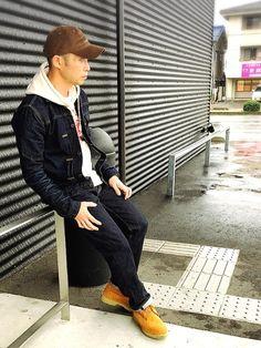 こんばんは〜〜(・∀・) いつも見ていただきありがとうございます✨ 台風の影響は大丈夫ですかね? こ
