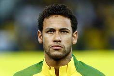TIME Magazine: Verdens mest innflytelsesrike mennesker i 2017. Brasiliansk fotballspiller som spiller for FC Barcelona.