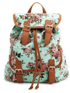 God, Nice and School bags on Pinterest