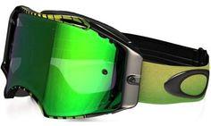 Oakley Goggles, Oakley Sunglasses, Motocross Goggles, Extreme Sports, Jade