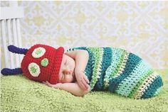 Aliexpress.com :  Wickeln neugeborenen set Kind baby mädchen junge häkeln stricken kostüm kleidung foto Fotografie prop Outfit mützen baby stricken kostüm von verlässlichen costumes twilight-Lieferanten auf LOVE SHOPPING HERE kaufen