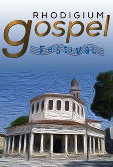 5° Rhodigium Gospel Festival - . Tutti i tuoi eventi su ViaVaiNet, il portale degli eventi più consultato per il tempo libero nella provincia di Rovigo e nella Bassa Padovana
