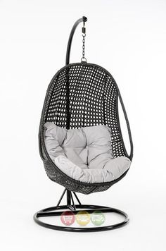 Australian Designer Henry Sgourakis Has Created The NOOK Chair. | For The  Home | Pinterest | Industrial And Interiors