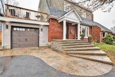 252 LENNOX PARK AVENUE, Ottawa, Ontario  K1G0K4 - 1106247 | Realtor.ca