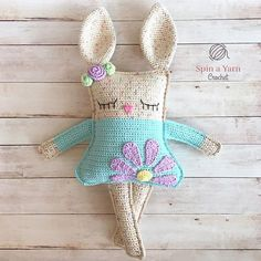 Our newest free pattern is available now on the bloghellip