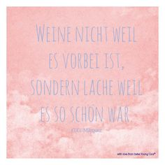 www.bebe.de #bebe #bebeyoungcare #joyoflife #freundschaft #friendship #bff #beauty #zitate #quotes