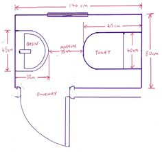 Image from http://ukbathroomguru.com/wp-content/uploads/2014/02/bathroom-installation-minimum-size-toilet.jpg.