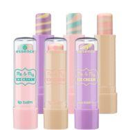 me & my ice cream - essence cosmetics