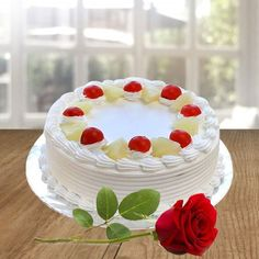 Best Lovely White Cream Cake in Alabama. JS yummy. . facebook.com/yummyjs twitter.com/yummyjs Instagram.com/jsyummy2 linkedin.com/in/jsyummy . . #jsyummy #yummy #sweets #puddingcake #cupcakes #heardshafecake #drinks #whiteforestcake #baking #Pink #Rose #Cake #Pinkrosecake #cartoon #cake #vanila #cake #vanilacake #happy #birthday #cake #happybirthdaycake #flowerscake #Flowers #flowers #love #cake #Flowerslovecake #Firni #softcake #whiteflowerscake Pink Rose Cake, Forest Cake, Pudding Cake, Happy Birthday Cakes, Love Cake, Cream Cake, White Flowers, Alabama, Cupcakes