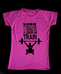 Fitness, Mens Tops, T Shirt, Best T Shirts, Sports Shirts, Sports, Supreme T Shirt, Tee, Excercise