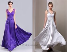 Cheap dresses heart, Buy Quality dress jewlery directly from China dress patterns prom dresses Suppliers: Purchase Guidelines  Note:A:Since computer screens have chromatic aberration, especially