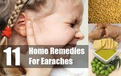 Get Best Home Remedies Knowledge and Treatment, Benefits of Foods, Exercise Tips and Home Remedies For Earache, Natural Remedies, Health Benefits, Health Tips, Types Of Diseases, Natural Treatments, The Cure, Healthy Living, Health Fitness