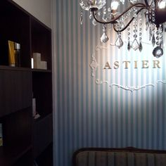 八事の美容院『ASTIER』です