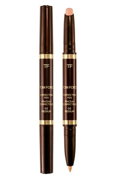 Tom Ford Correcting Pen available at #Nordstrom