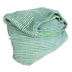 I found this on www.solerebelsfootwear.co  fair trade, eco friendly Ethiopian company