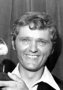 jerry reed eastbound and downjerry reed - amos moses, jerry reed eastbound and down, jerry reed jiffy jam, jerry reed tabs, jerry reed hubbard, jerry reed lightning rod, jerry reed discography, jerry reed baby's coming home, jerry reed the legend lyrics, jerry reed pdf, jerry reed wiki, jerry reed mp3, jerry reed the claw, jerry reed live still, jerry reed photography, jerry reed family, jerry reed jerry's breakdown pdf, jerry reed eastbound and down lp, jerry reed down home, jerry reed chicken pickin