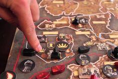 Novos Card e Board Games são opções de entretenimento no mundo nerd - Engeplus Notícias