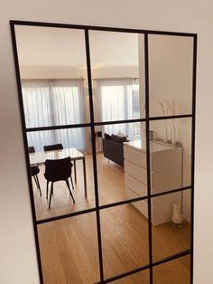 Divider, Furniture, Home Decor, Wall Shelves Design, Simple Diy, Crafts, Homes, Decoration Home, Room Decor