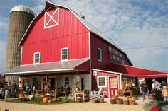 barn animals about us contact us loft rental request guestbook barn ...