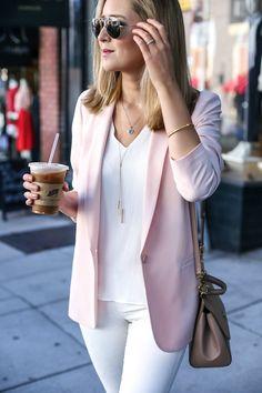 June 2016   MEMORANDUM   NYC Fashion & Lifestyle Blog for the Working Girl