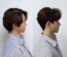 • 3) Hair만으로도 다른사람이~? 헤어스타일 전/후 : 네이버 블로그 Korean Long Hair, Long Hair Styles, Women, Fashion, Moda, Fashion Styles, Long Hairstyle, Long Haircuts, Long Hair Cuts