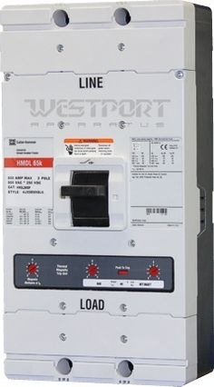 Breaker outlet offers this skhb36bd0800 ge spectra line micro breaker outlet offers this skhb36bd0800 ge spectra line micro versa trip circuit breakers by general electric circuit breakers pinterest sciox Choice Image