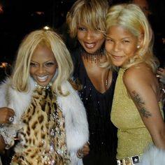 Kim Blonde, Blonde Hair Black Girls, Hip Hop Fashion, Girl Fashion, Misa Hylton, Miss Fine, Vintage Black Glamour, Bleach Blonde, Black Girl Aesthetic