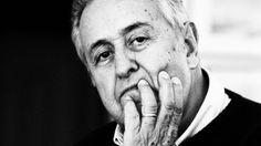 RIP Nicolau! http://bicho-das-letras.blogspot.com/2016/03/adeus-nico.html