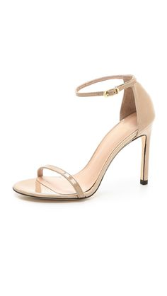 size 40 521da e7978 Schutz Cadey Lee Sandals   SHOPBOP SAVE 25% use Code SPRING25 Designer  Sandals,