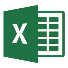 Microsoft Excel 2016 15.33