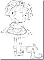 lalaloopsy_discovery_kids_desenhos_colorir_pintar_imprimir-01