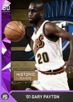 062c1ad6b 1059 Best NBA 2k images