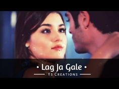 Lag ja Gale || ft. Hayat & Murat || Ys Creations || Whatsapp new Status Video - YouTube New Whatsapp Video Download, Download Video, I Love You Song, Me Me Me Song, Gale Song, Lonely Love Quotes, Feeling Song, Hayat And Murat, Song Status